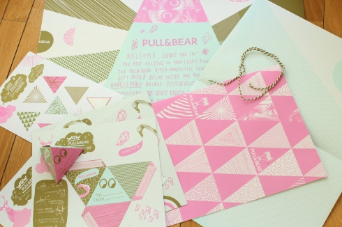 themusthave blog pullandbear packaging 2