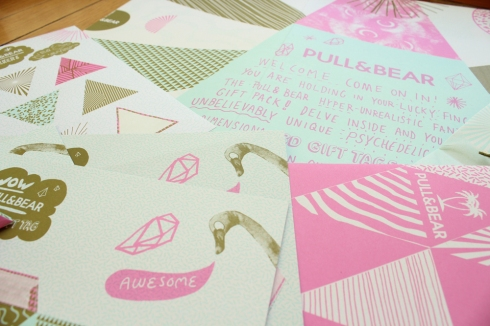 themusthave blog pullandbear packaging 3