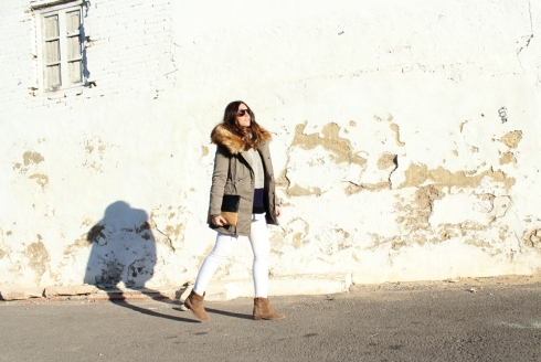 themusthave blog white jeans 1