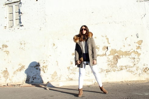 themusthave blog white jeans 2